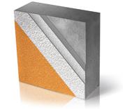 transportbeton betonfertigwaren garagenbau farben au enputz zubeh r fertiggaragen. Black Bedroom Furniture Sets. Home Design Ideas