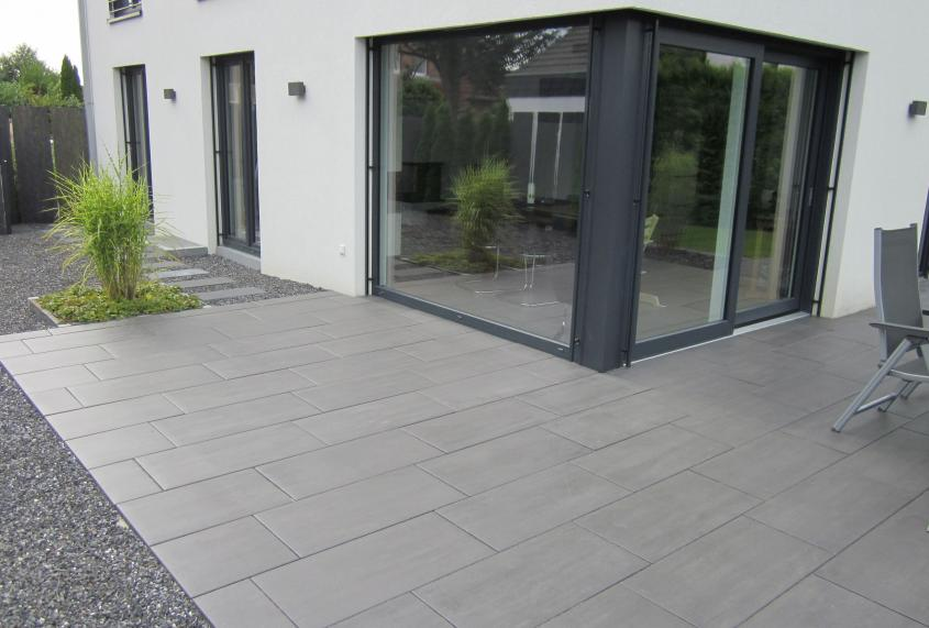 finesse gro formatplatten terrassenplatten produkte. Black Bedroom Furniture Sets. Home Design Ideas