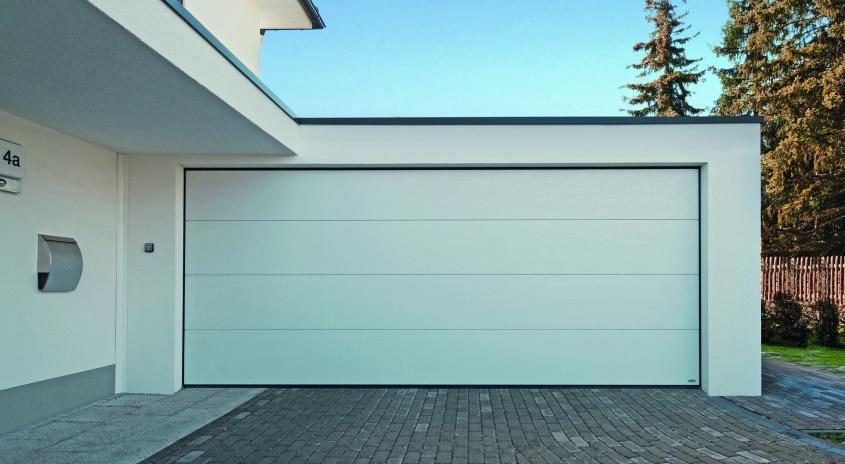 Fertiggarage beton maße  Betongaragen und Fertiggaragen - direkt vom Hersteller - Rekers ...