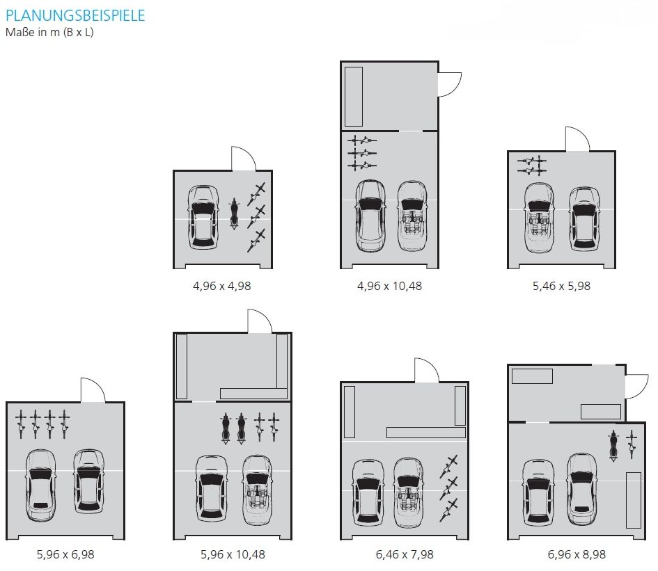 transportbeton betonfertigwaren garagenbau grosstor fertiggaragen produkte. Black Bedroom Furniture Sets. Home Design Ideas